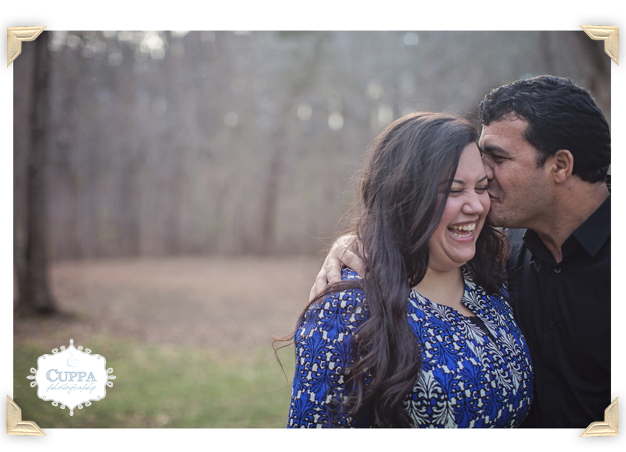New_England_Wedding_Photographer_North_Carolina_Engagement_Portraits-005