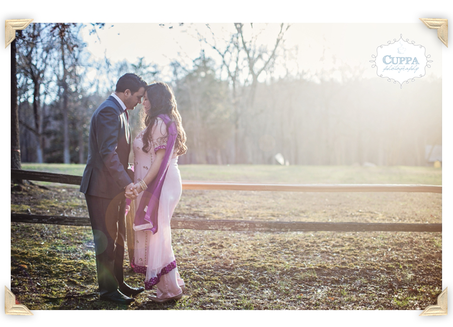 New_England_Wedding_Photographer_North_Carolina_Engagement_Portraits-006