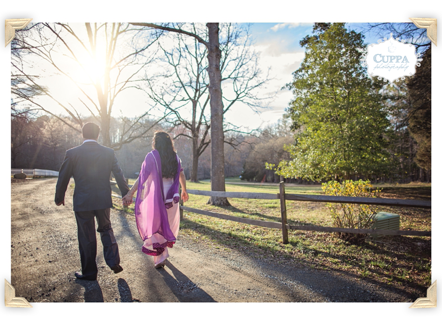New_England_Wedding_Photographer_North_Carolina_Engagement_Portraits-008