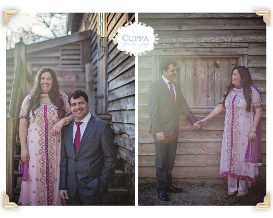 New_England_Wedding_Photographer_North_Carolina_Engagement_Portraits-009