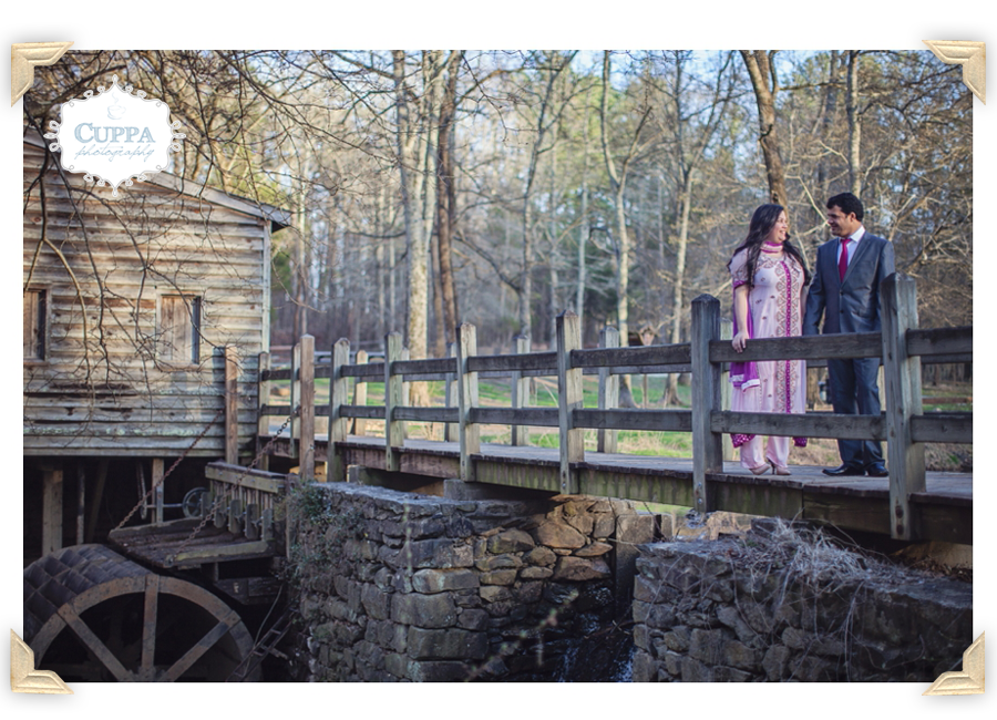 New_England_Wedding_Photographer_North_Carolina_Engagement_Portraits-011