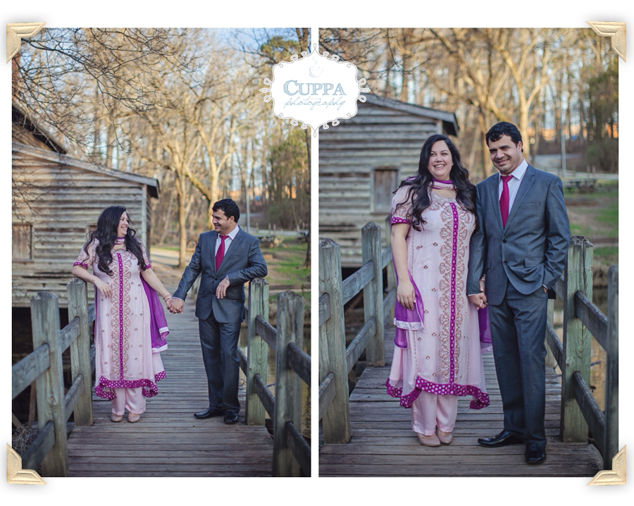 New_England_Wedding_Photographer_North_Carolina_Engagement_Portraits-012
