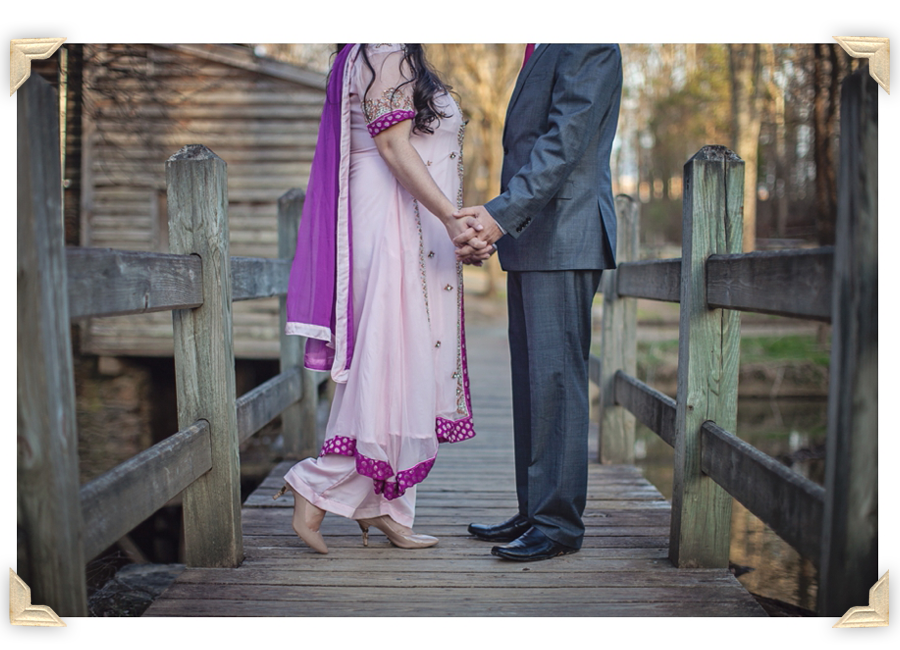 New_England_Wedding_Photographer_North_Carolina_Engagement_Portraits-013