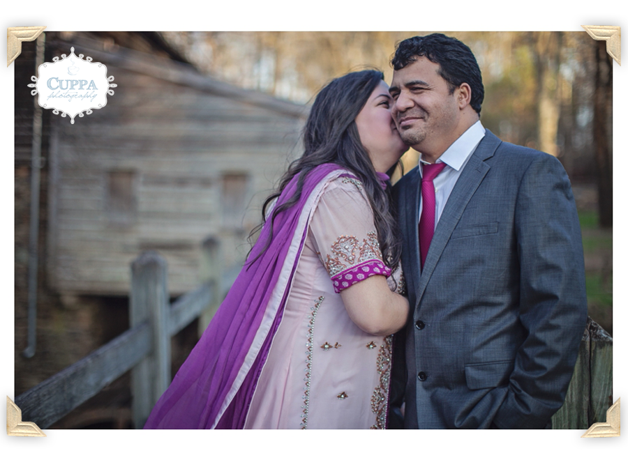 New_England_Wedding_Photographer_North_Carolina_Engagement_Portraits-014