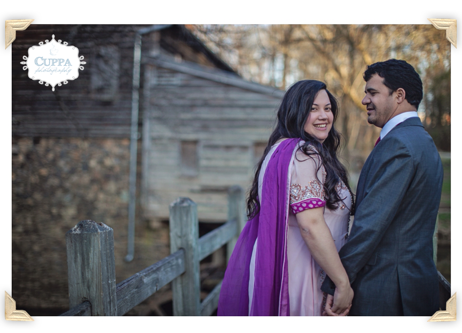 New_England_Wedding_Photographer_North_Carolina_Engagement_Portraits-015