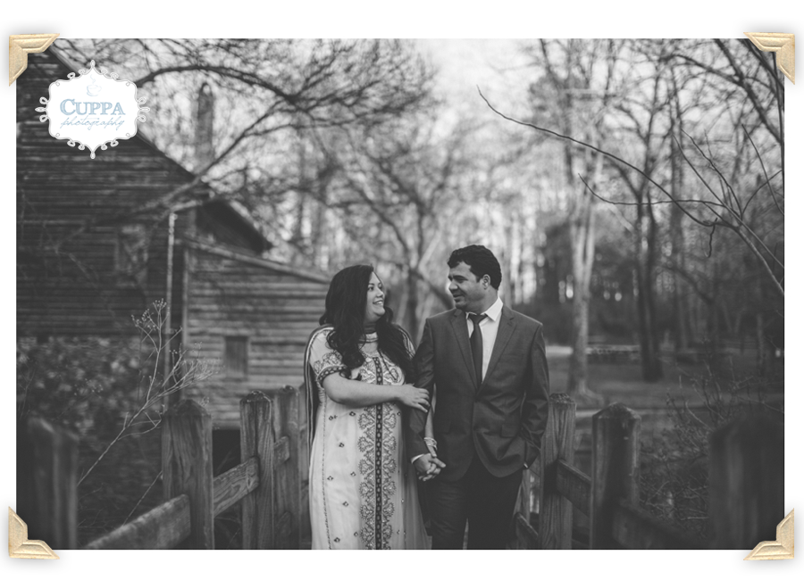 New_England_Wedding_Photographer_North_Carolina_Engagement_Portraits-016