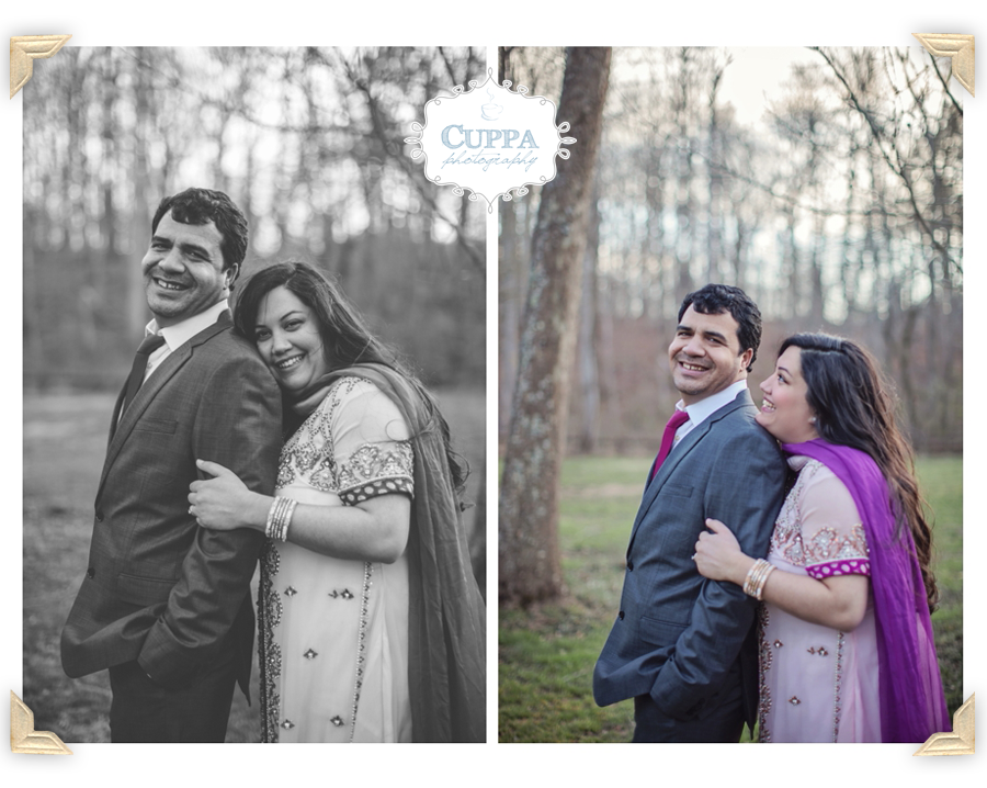 New_England_Wedding_Photographer_North_Carolina_Engagement_Portraits-017