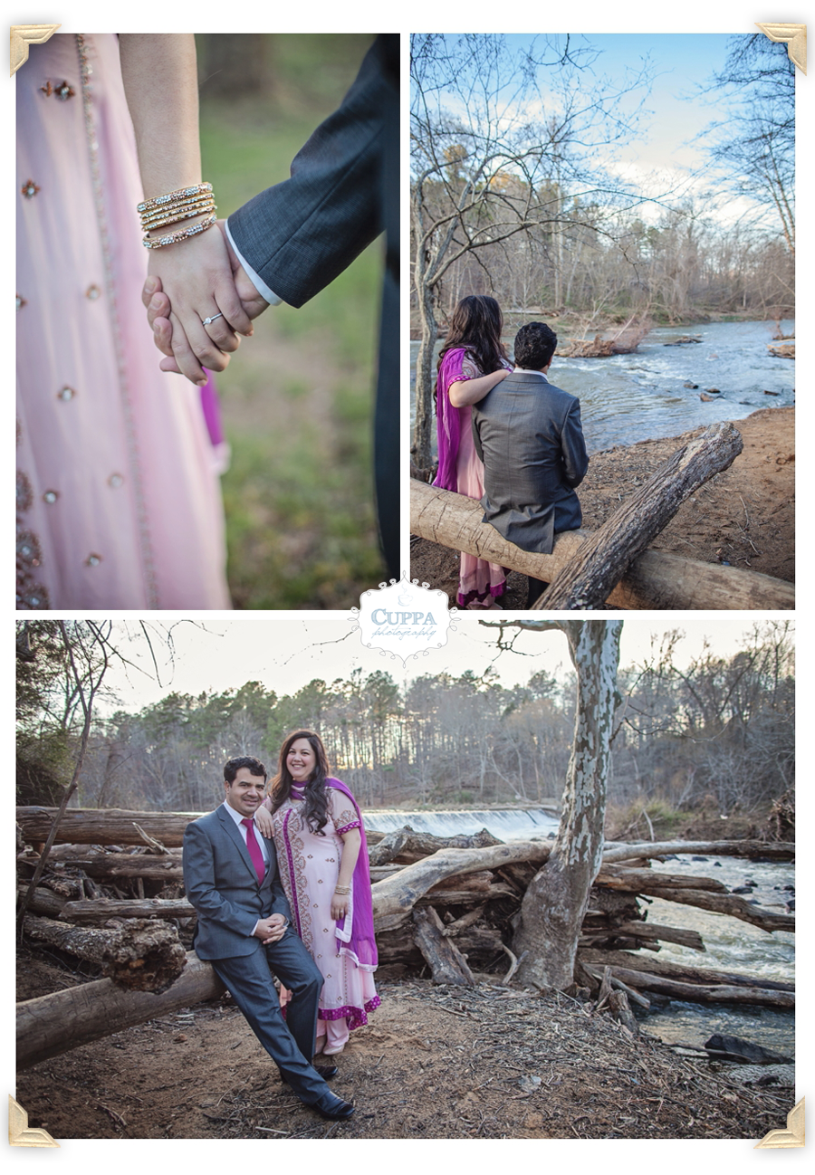 New_England_Wedding_Photographer_North_Carolina_Engagement_Portraits-019
