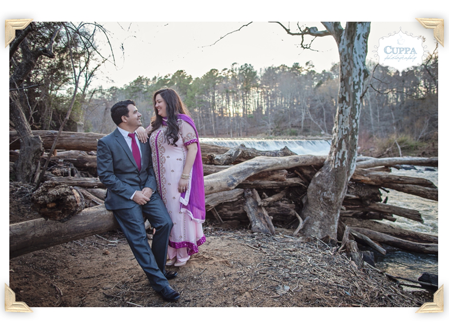 New_England_Wedding_Photographer_North_Carolina_Engagement_Portraits-020