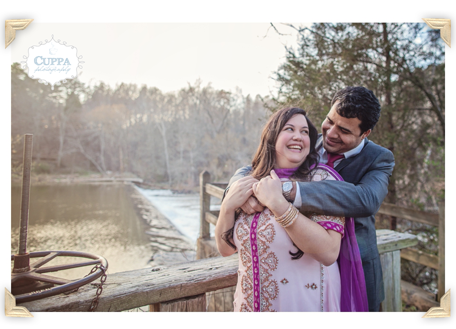 New_England_Wedding_Photographer_North_Carolina_Engagement_Portraits-022