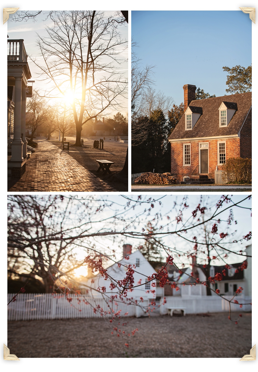 Williamsburg_Virginia_Morning_March_Winter-005