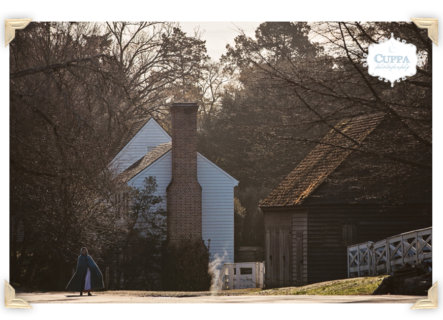 Williamsburg_Virginia_Morning_March_Winter-013