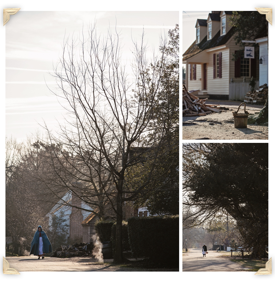 Williamsburg_Virginia_Morning_March_Winter-014