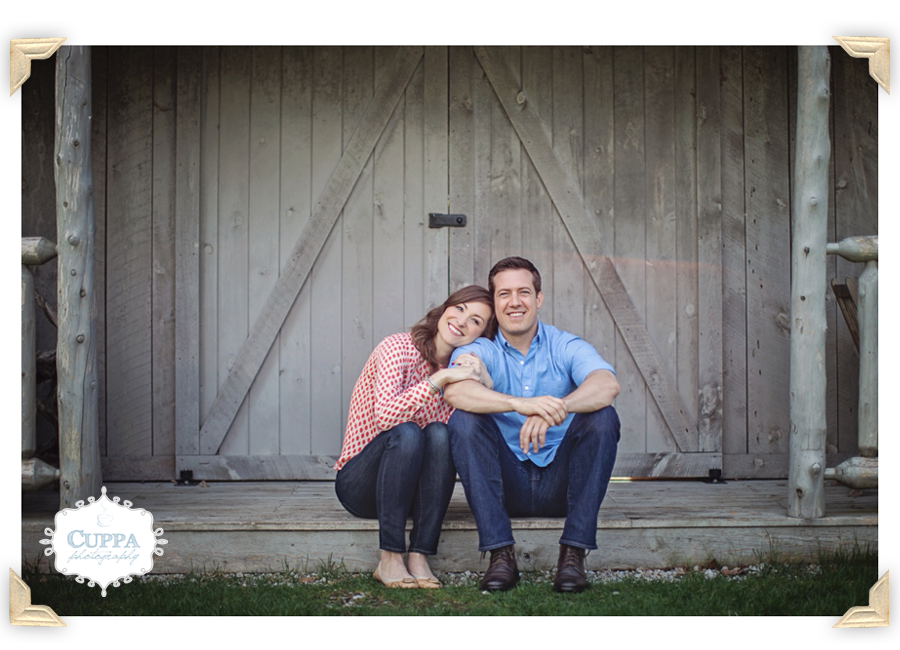 Maine_Wedding_Photographer_Kennebunk_Hidden_Pond_Engagement_Session-001