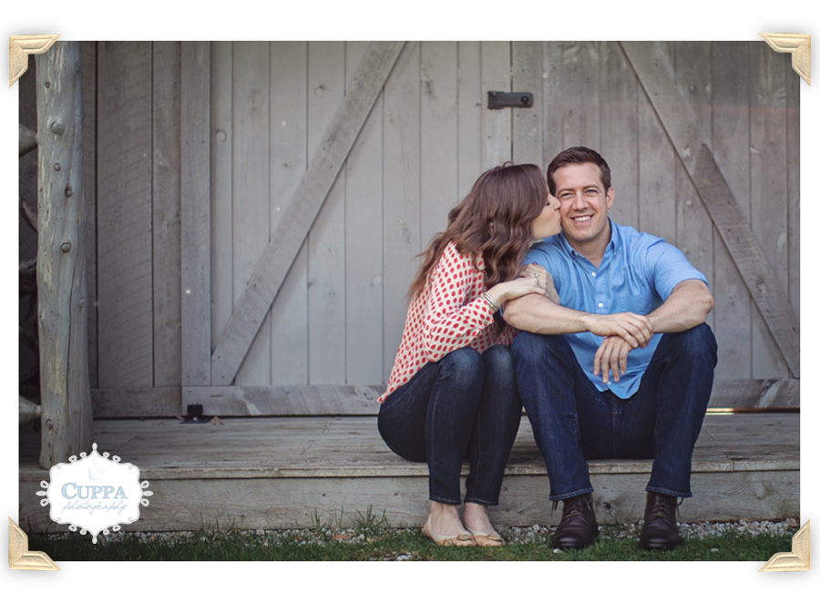 Maine_Wedding_Photographer_Kennebunk_Hidden_Pond_Engagement_Session-003