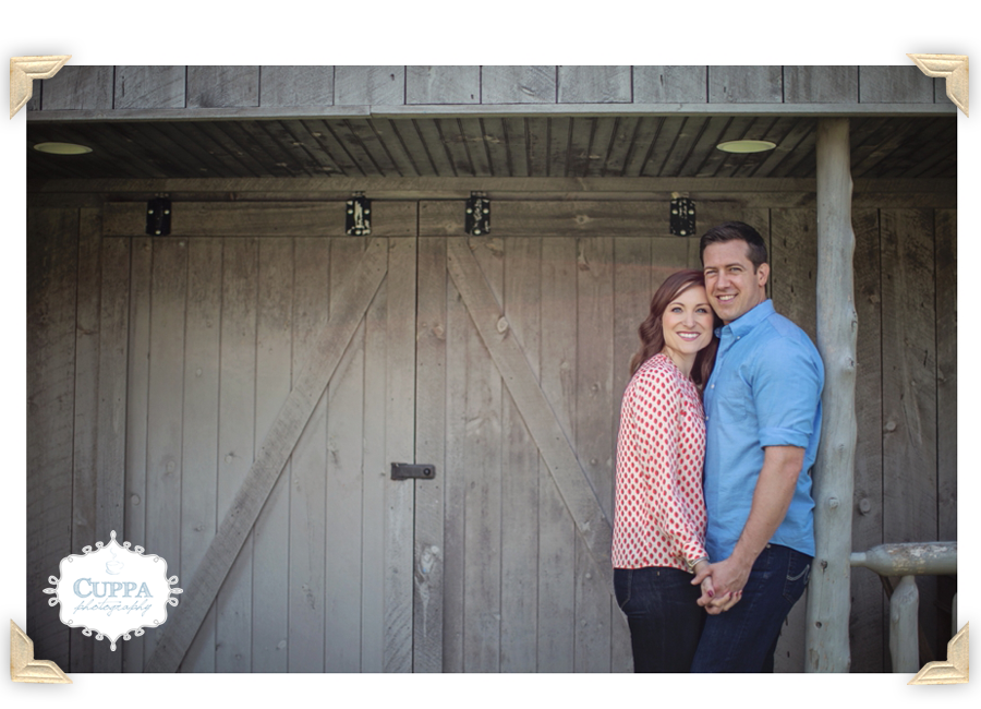 Maine_Wedding_Photographer_Kennebunk_Hidden_Pond_Engagement_Session-004