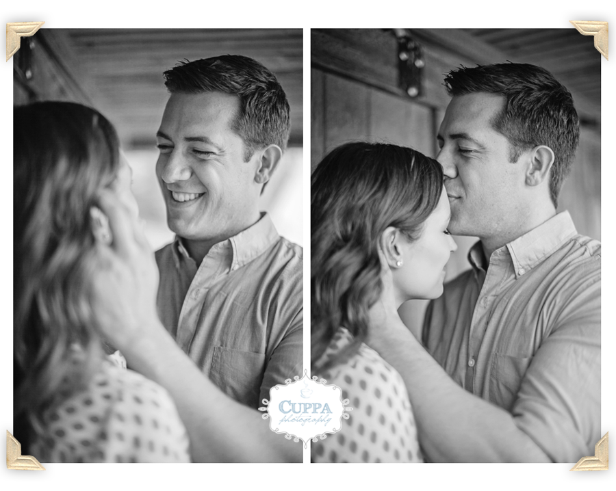 Maine_Wedding_Photographer_Kennebunk_Hidden_Pond_Engagement_Session-005