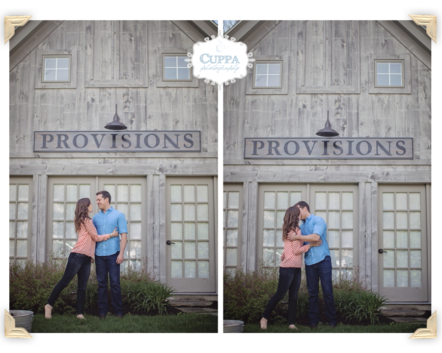 Maine_Wedding_Photographer_Kennebunk_Hidden_Pond_Engagement_Session-006