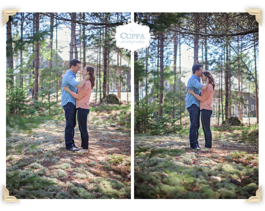 Maine_Wedding_Photographer_Kennebunk_Hidden_Pond_Engagement_Session-021