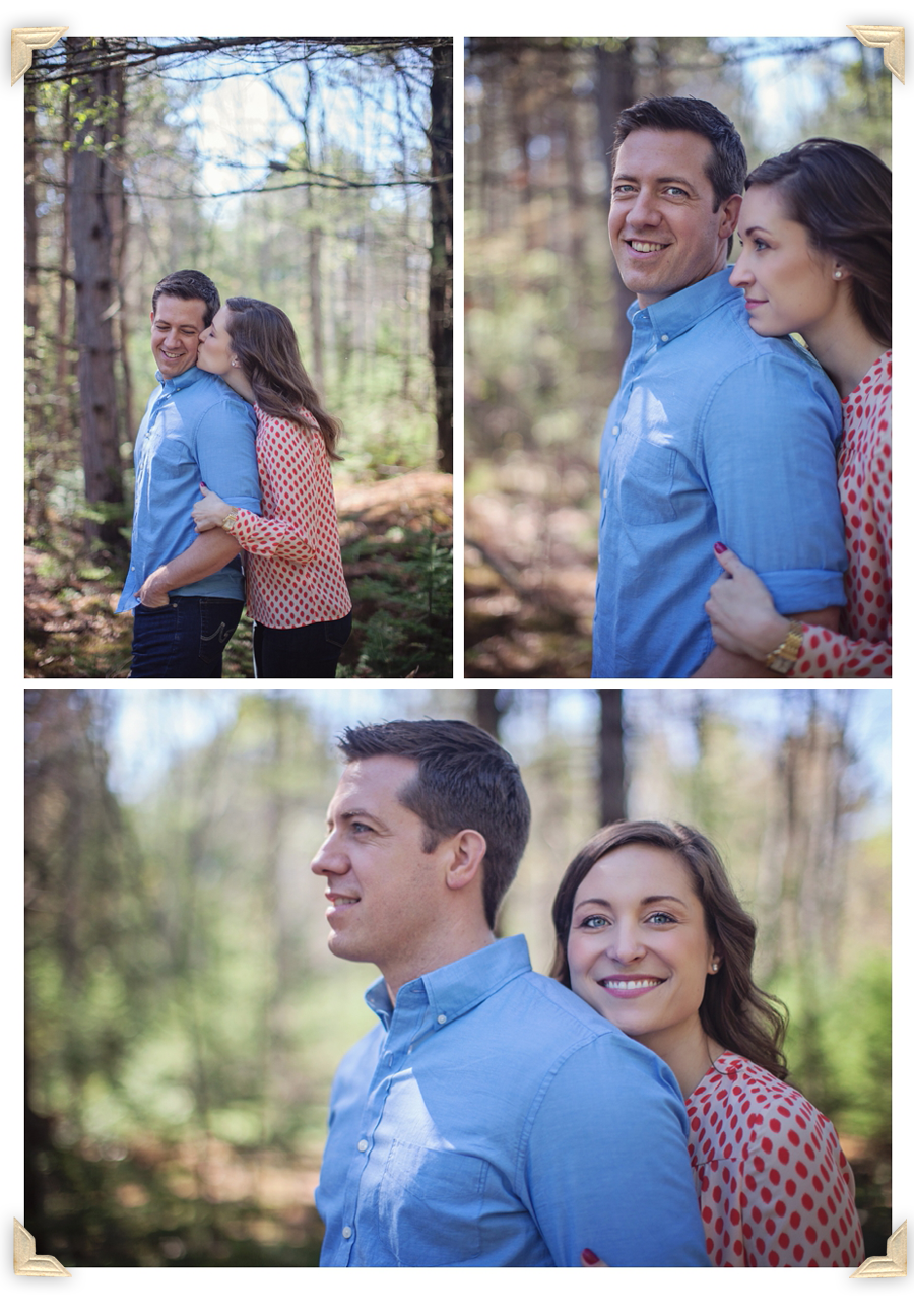 Maine_Wedding_Photographer_Kennebunk_Hidden_Pond_Engagement_Session-024