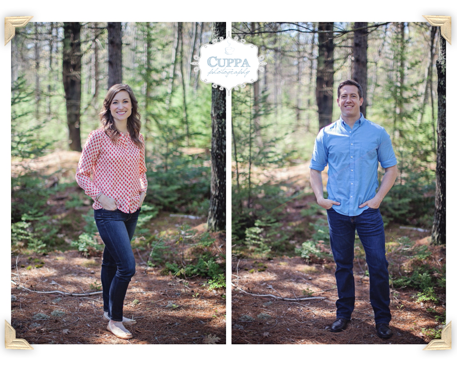 Maine_Wedding_Photographer_Kennebunk_Hidden_Pond_Engagement_Session-025
