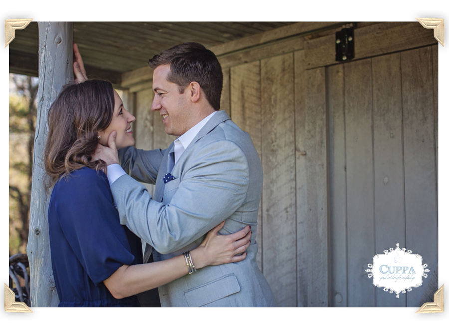 Maine_Wedding_Photographer_Kennebunk_Hidden_Pond_Engagement_Session-029