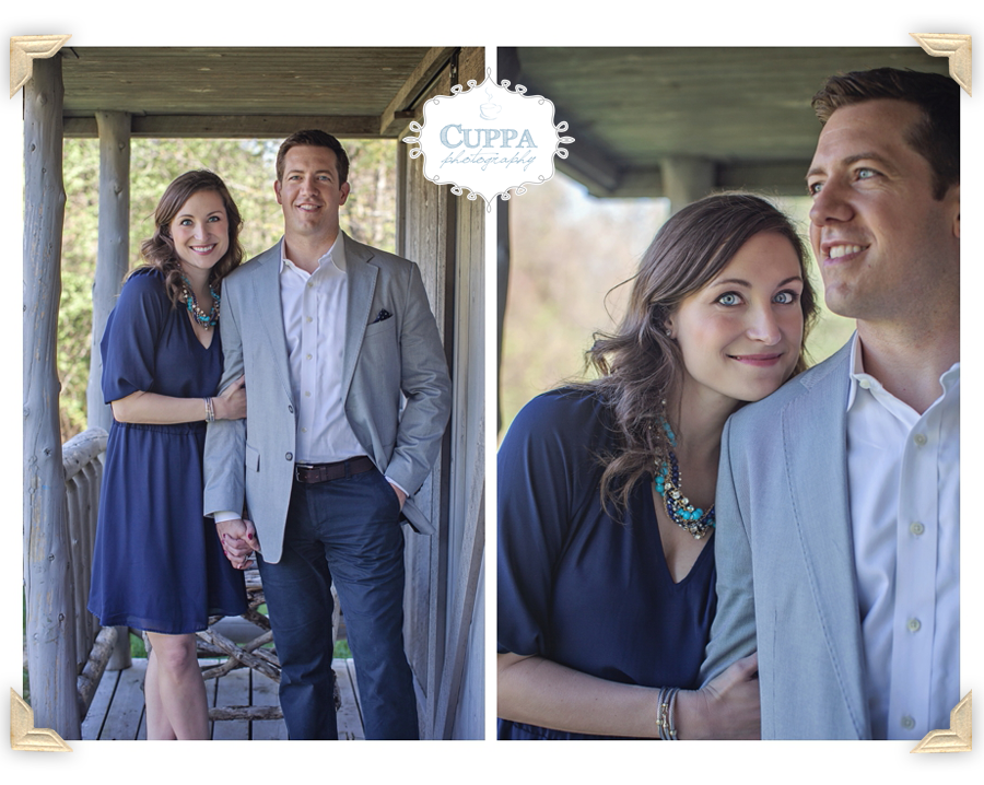 Maine_Wedding_Photographer_Kennebunk_Hidden_Pond_Engagement_Session-031