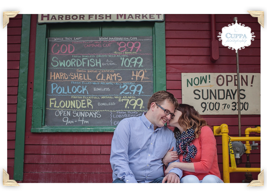 Maine_Wedding_Photographer_Portland_Ocean_Beach_OldPort_Harbor-010