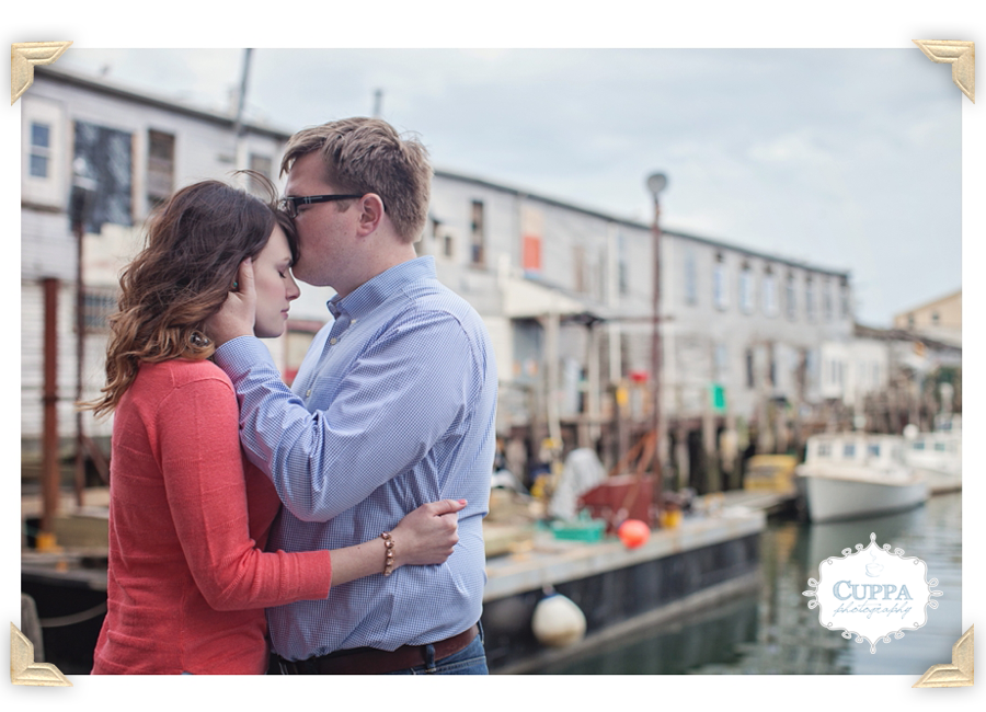 Maine_Wedding_Photographer_Portland_Ocean_Beach_OldPort_Harbor-015
