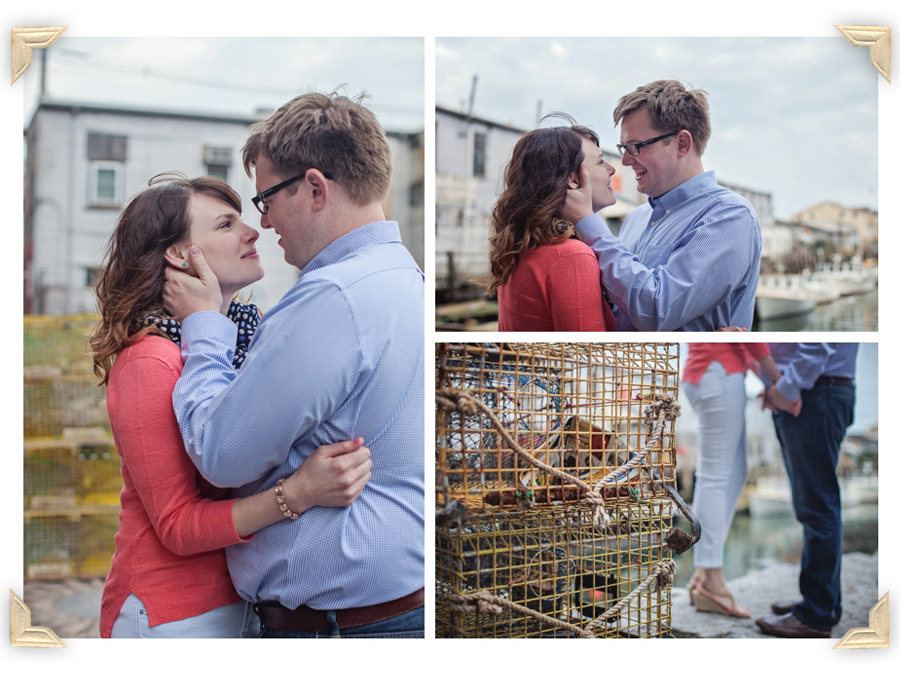 Maine_Wedding_Photographer_Portland_Ocean_Beach_OldPort_Harbor-016