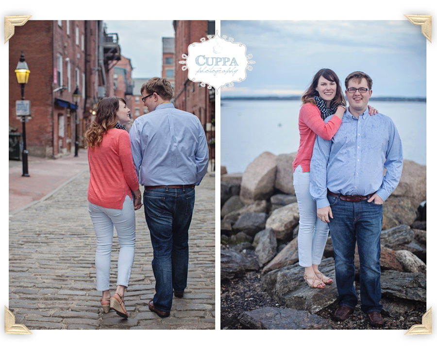 Maine_Wedding_Photographer_Portland_Ocean_Beach_OldPort_Harbor-020