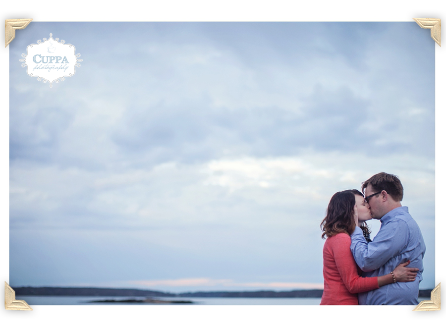 Maine_Wedding_Photographer_Portland_Ocean_Beach_OldPort_Harbor-022