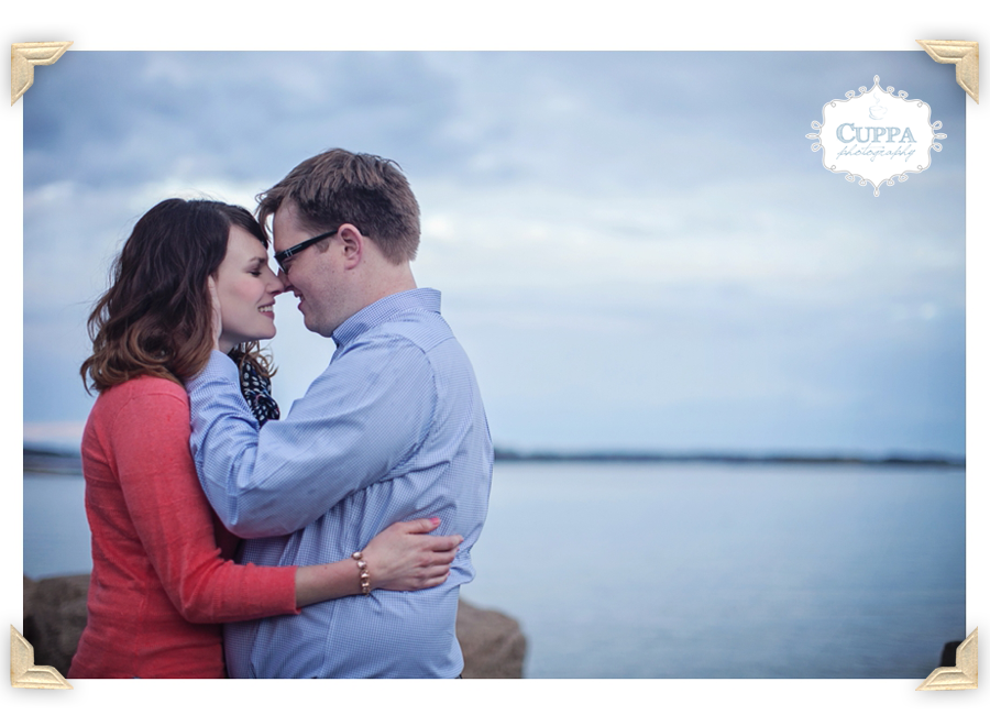Maine_Wedding_Photographer_Portland_Ocean_Beach_OldPort_Harbor-024