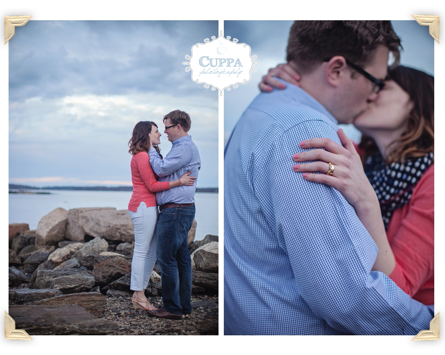 Maine_Wedding_Photographer_Portland_Ocean_Beach_OldPort_Harbor-025