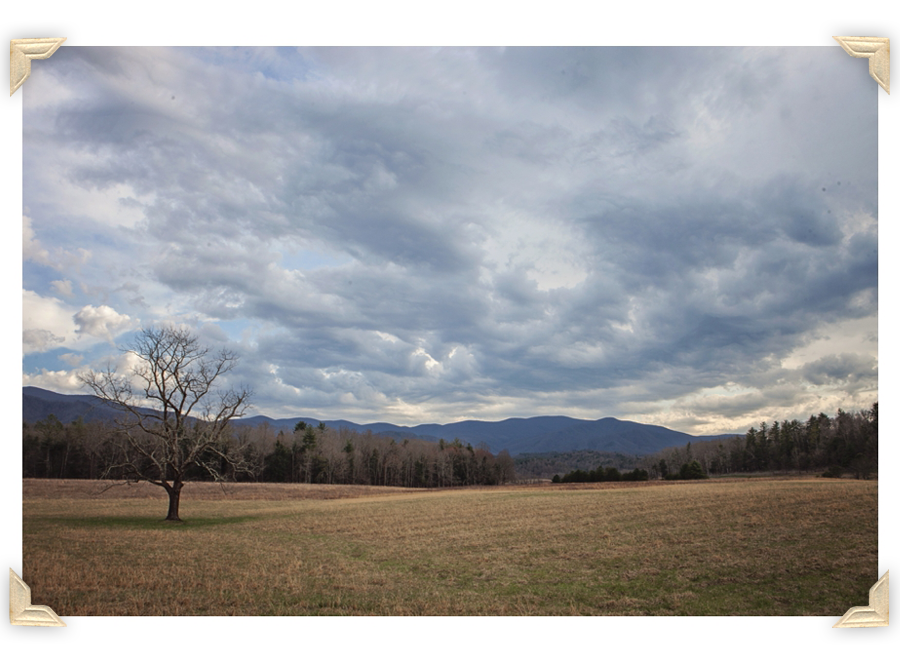 North_Carolina_SmokyMountains_CadesCove_Nantahala_mountains_river_outdoor_photography-010