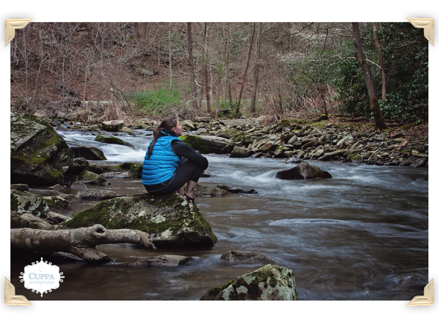 North_Carolina_SmokyMountains_CadesCove_Nantahala_mountains_river_outdoor_photography-036