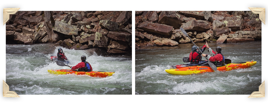 North_Carolina_SmokyMountains_CadesCove_Nantahala_mountains_river_outdoor_photography-041
