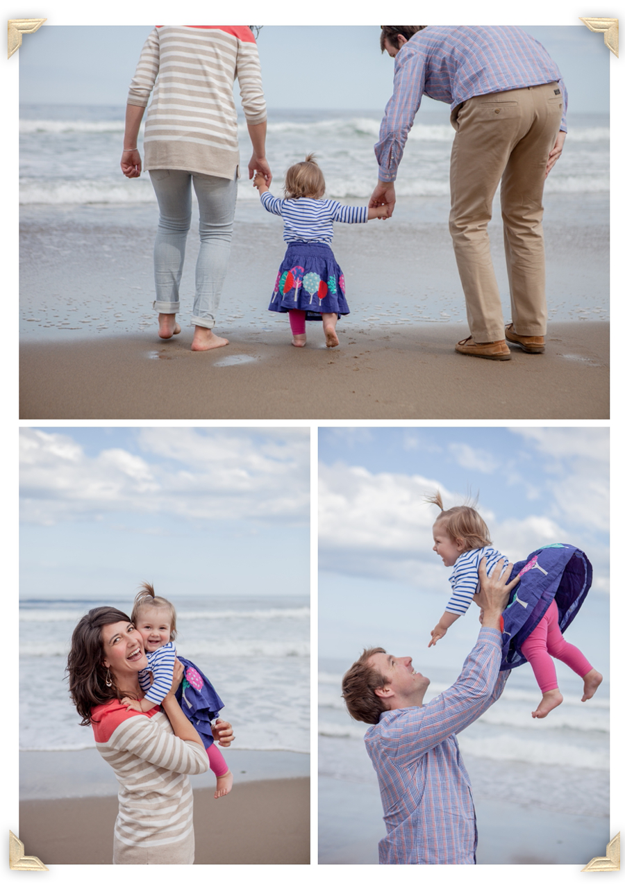 Maine_Photographer_Family_Portraits_Wells_beach_children_baby_photos-002