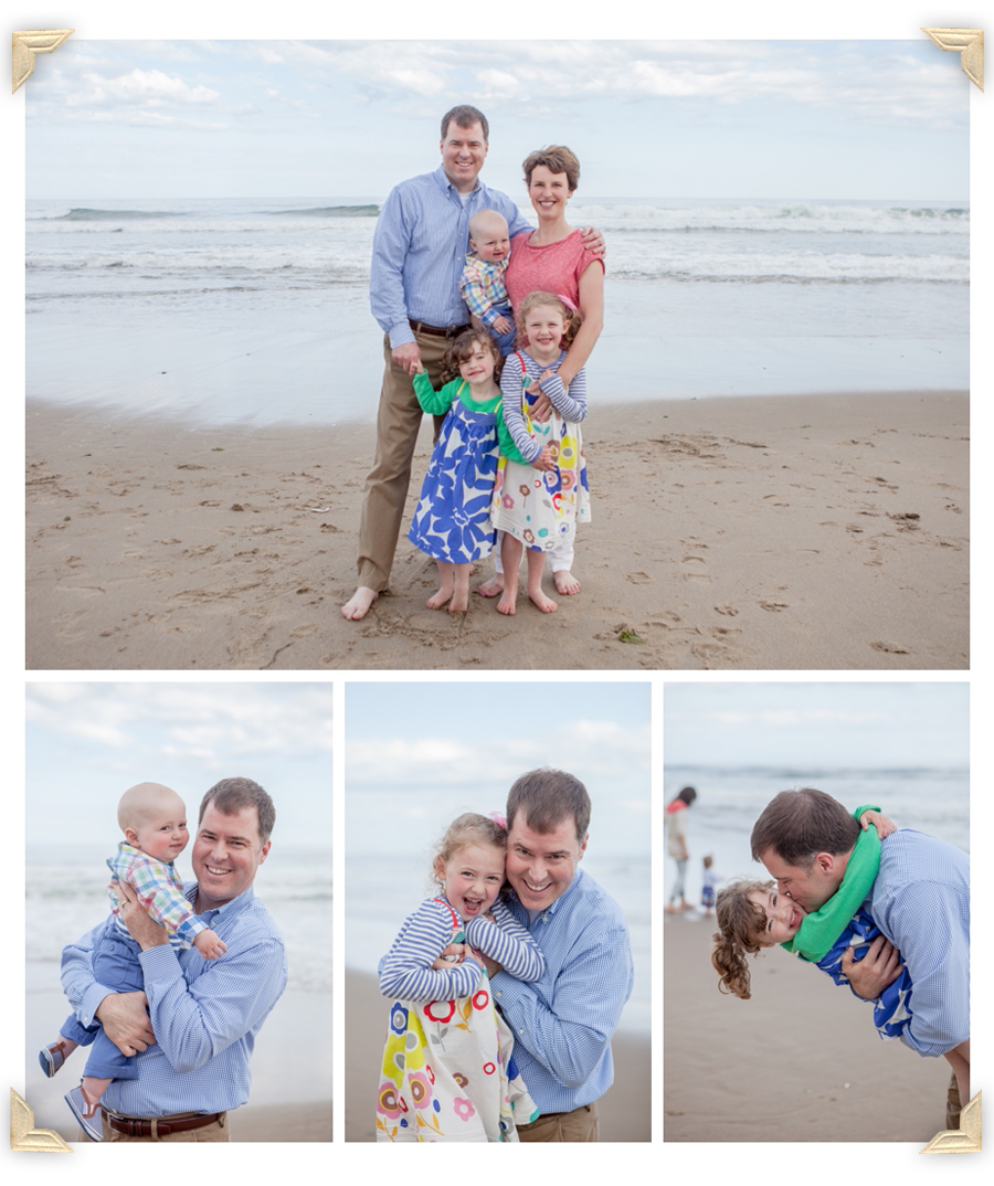 Maine_Photographer_Family_Portraits_Wells_beach_children_baby_photos-005
