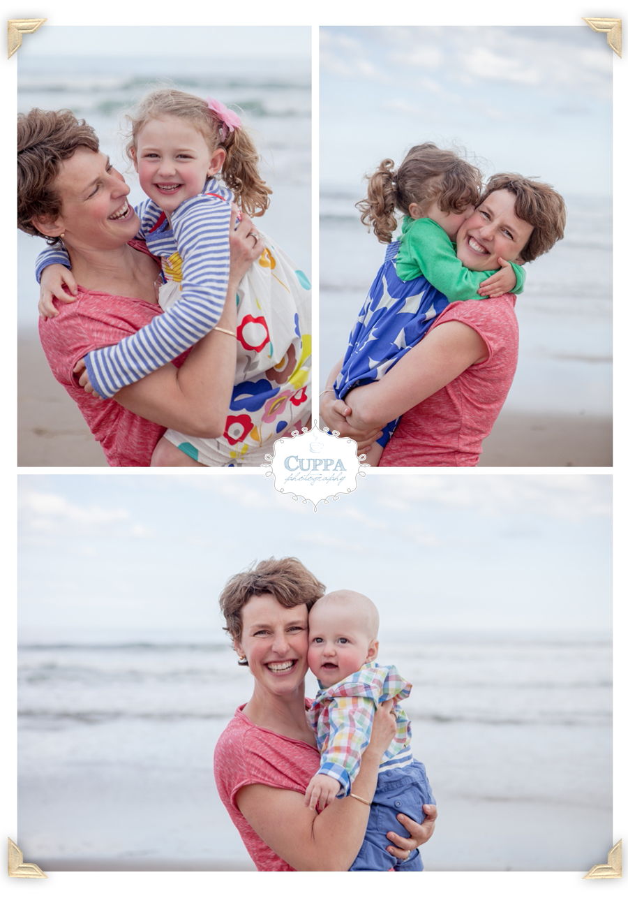 Maine_Photographer_Family_Portraits_Wells_beach_children_baby_photos-006