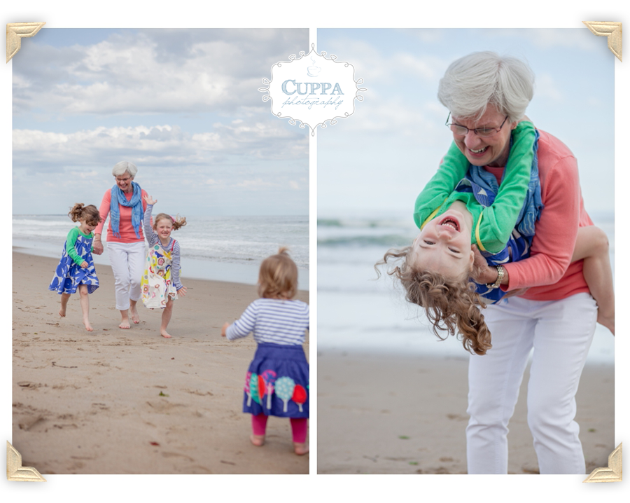 Maine_Photographer_Family_Portraits_Wells_beach_children_baby_photos-007