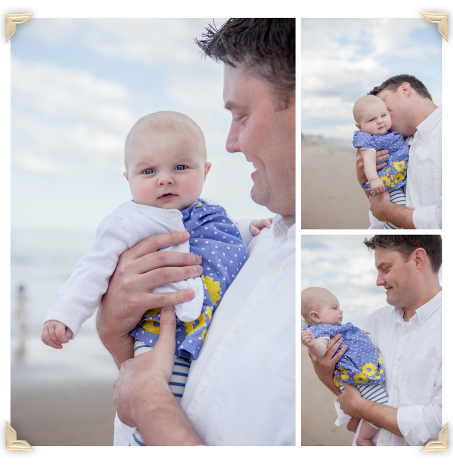 Maine_Photographer_Family_Portraits_Wells_beach_children_baby_photos-010