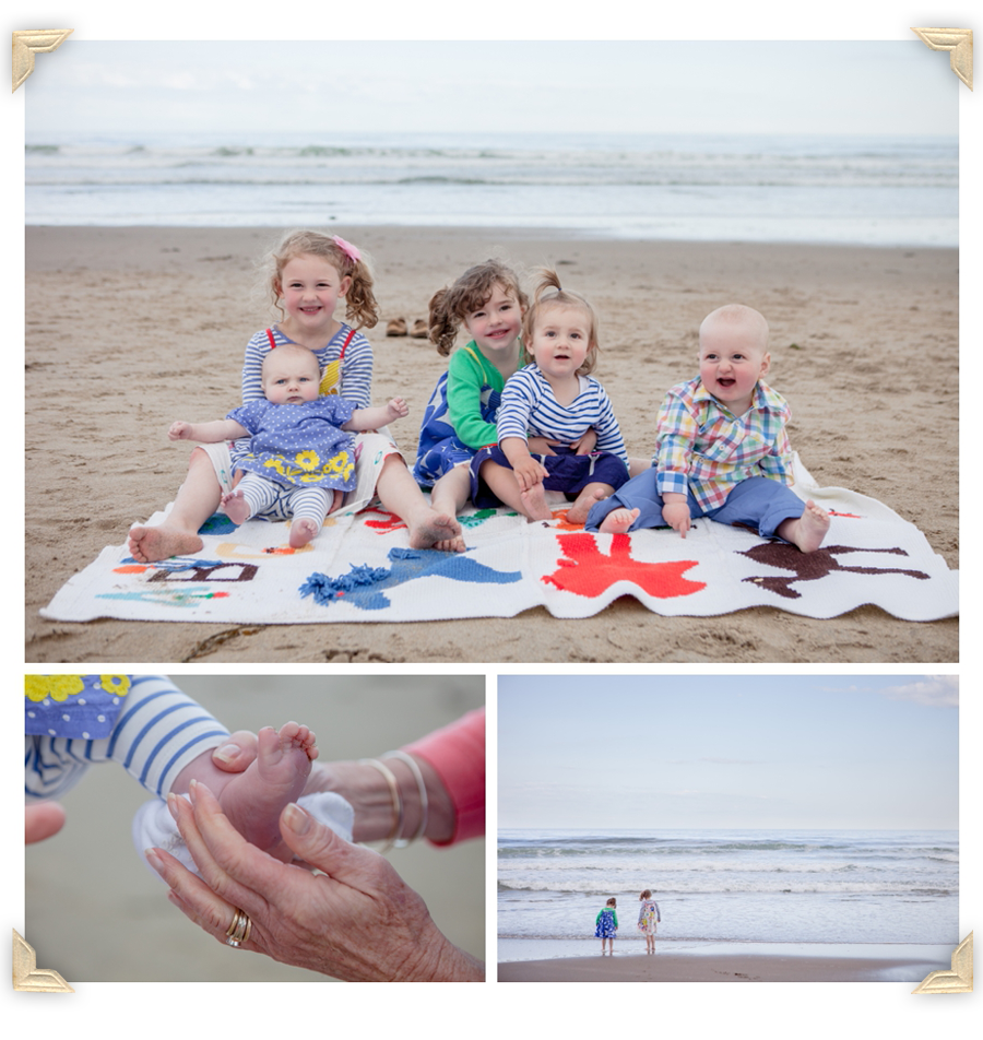 Maine_Photographer_Family_Portraits_Wells_beach_children_baby_photos-013
