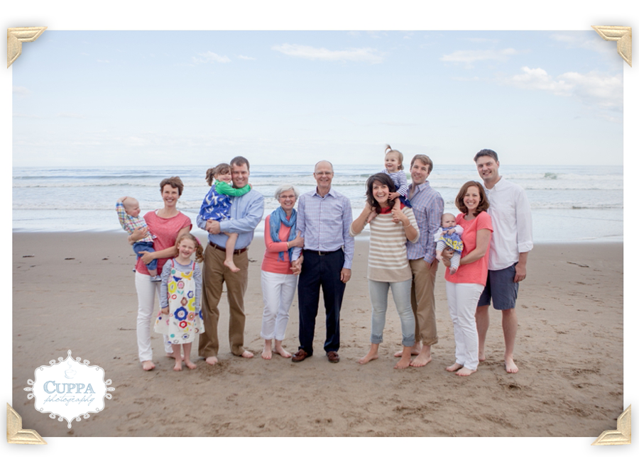 Maine_Photographer_Family_Portraits_Wells_beach_children_baby_photos-014