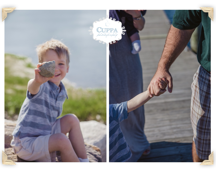Maine_Photographer_Winslow_Park_Ocean_Family_Portraits_Children_Baby-003