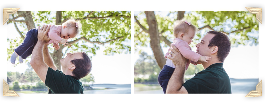 Maine_Photographer_Winslow_Park_Ocean_Family_Portraits_Children_Baby-008