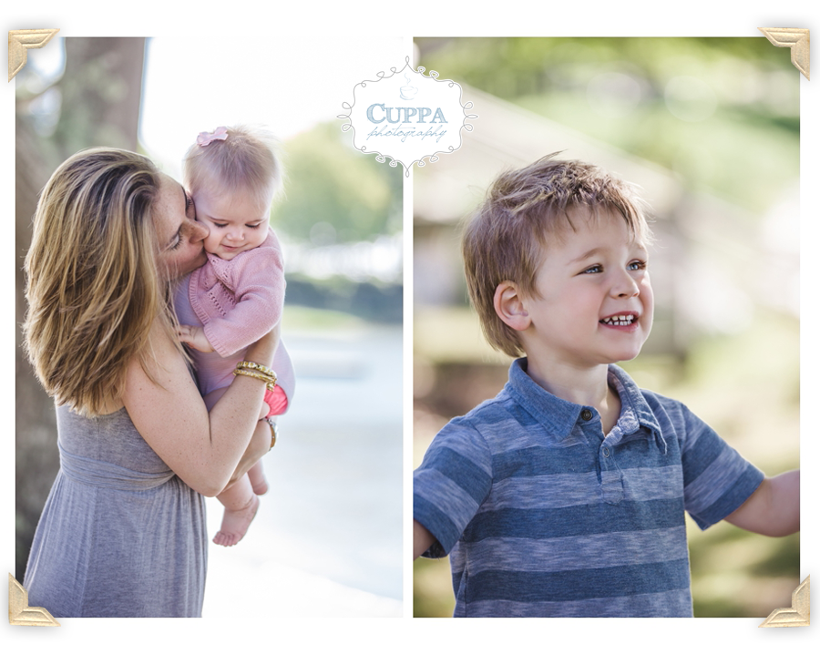 Maine_Photographer_Winslow_Park_Ocean_Family_Portraits_Children_Baby-010