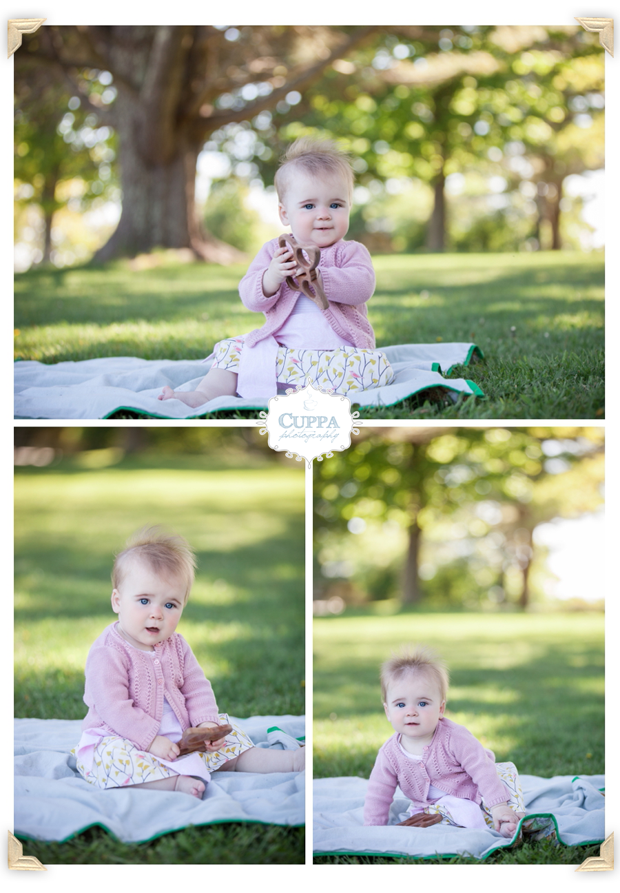 Maine_Photographer_Winslow_Park_Ocean_Family_Portraits_Children_Baby-011