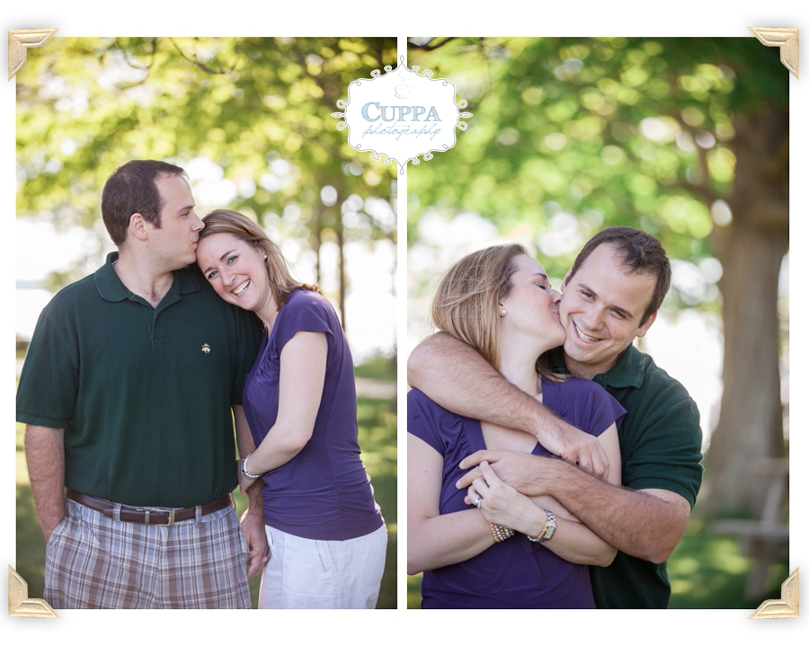 Maine_Photographer_Winslow_Park_Ocean_Family_Portraits_Children_Baby-013