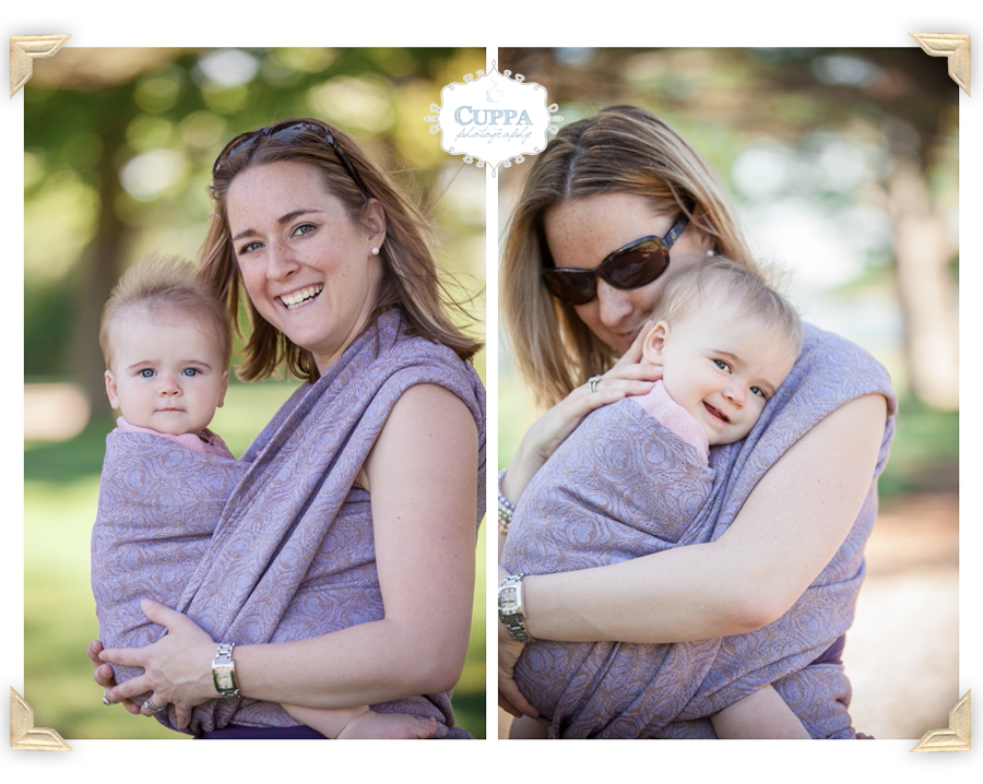 Maine_Photographer_Winslow_Park_Ocean_Family_Portraits_Children_Baby-016